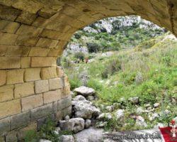 10 Abril Wied il-Ghasel Mosta Malta (27)