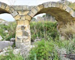 10 Abril Wied il-Ghasel Mosta Malta (28)
