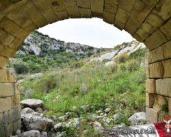 10 Abril Wied il-Ghasel Mosta Malta (29)
