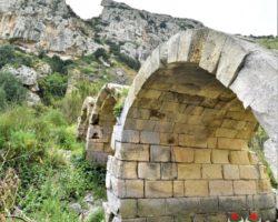 10 Abril Wied il-Ghasel Mosta Malta (31)