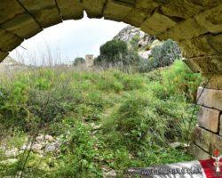 10 Abril Wied il-Ghasel Mosta Malta (32)
