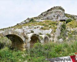 10 Abril Wied il-Ghasel Mosta Malta (33)