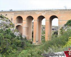 10 Abril Wied il-Ghasel Mosta Malta (5)
