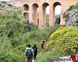 10 Abril Wied il-Ghasel Mosta Malta (6)