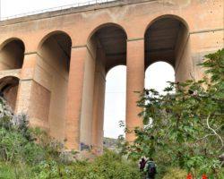 10 Abril Wied il-Ghasel Mosta Malta (7)