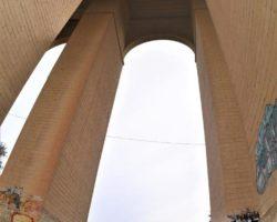 10 Abril Wied il-Ghasel Mosta Malta (8)