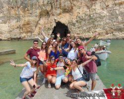 10 Mayo Gozo Comino Malta (1)