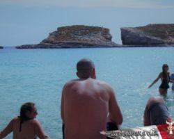 10 Mayo Gozo Comino Malta (100)