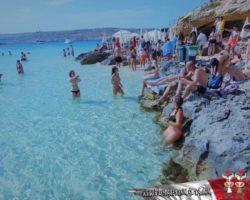 10 Mayo Gozo Comino Malta (102)