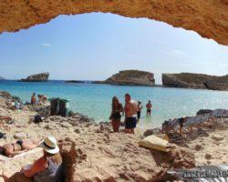 10 Mayo Gozo Comino Malta (106)