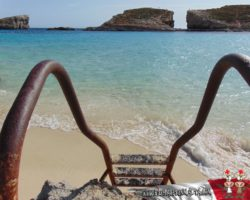 10 Mayo Gozo Comino Malta (107)