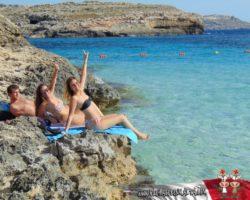 10 Mayo Gozo Comino Malta (109)
