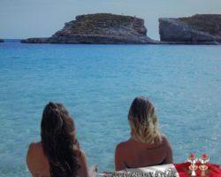 10 Mayo Gozo Comino Malta (110)