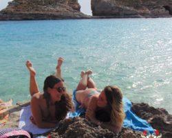 10 Mayo Gozo Comino Malta (111)