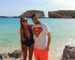 10 Mayo Gozo Comino Malta (112)