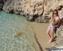 10 Mayo Gozo Comino Malta (115)