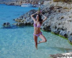 10 Mayo Gozo Comino Malta (119)