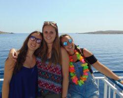 10 Mayo Gozo Comino Malta (12)