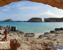 10 Mayo Gozo Comino Malta (122)