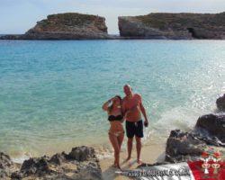10 Mayo Gozo Comino Malta (123)