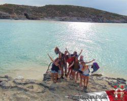 10 Mayo Gozo Comino Malta (124)