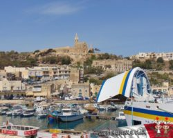 10 Mayo Gozo Comino Malta (13)