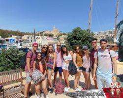 10 Mayo Gozo Comino Malta (14)