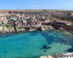 10 Mayo Gozo Comino Malta (2)