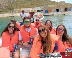 10 Mayo Gozo Comino Malta (20)