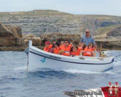 10 Mayo Gozo Comino Malta (25)