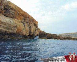 10 Mayo Gozo Comino Malta (26)
