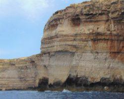 10 Mayo Gozo Comino Malta (27)