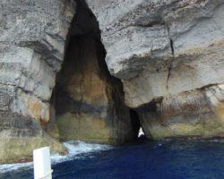 10 Mayo Gozo Comino Malta (29)