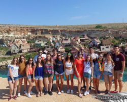 10 Mayo Gozo Comino Malta (3)