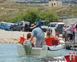 10 Mayo Gozo Comino Malta (30)