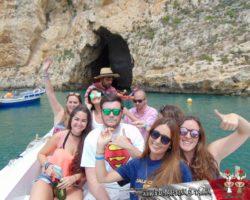 10 Mayo Gozo Comino Malta (31)