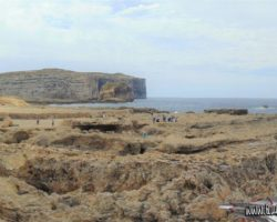 10 Mayo Gozo Comino Malta (32)