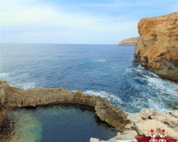 10 Mayo Gozo Comino Malta (33)