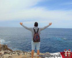 10 Mayo Gozo Comino Malta (34)