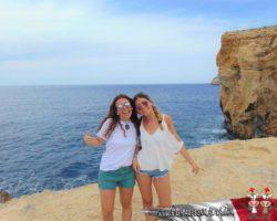 10 Mayo Gozo Comino Malta (35)