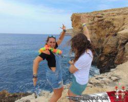 10 Mayo Gozo Comino Malta (36)