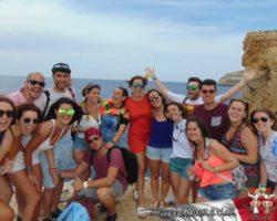 10 Mayo Gozo Comino Malta (37)
