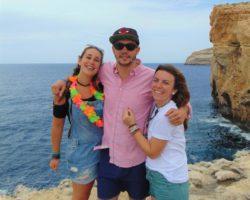 10 Mayo Gozo Comino Malta (38)
