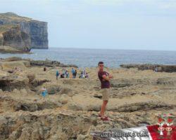 10 Mayo Gozo Comino Malta (39)