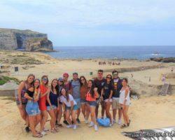 10 Mayo Gozo Comino Malta (40)