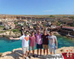 10 Mayo Gozo Comino Malta (5)
