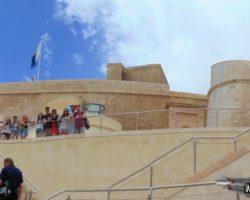 10 Mayo Gozo Comino Malta (50)