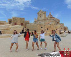 10 Mayo Gozo Comino Malta (52)