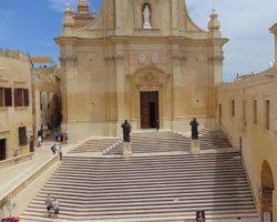 10 Mayo Gozo Comino Malta (53)