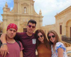 10 Mayo Gozo Comino Malta (54)